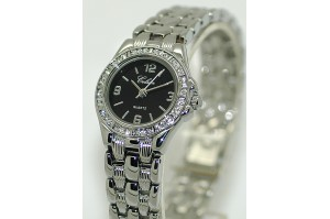 /120-1787-thickbox/montre-femme-bracelet-plaque-or-blanc-ronde-strass.jpg