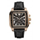 Montre Guess Homme I39500G1