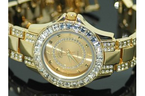 /15-1797-thickbox/montre-femme-plaque-or-strass-royale.jpg