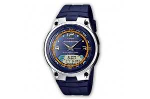 /216-906-thickbox/montre-casio-collection-aw-82-2aves.jpg