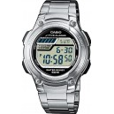 Montre Casio Collection W-212HD-1AVEF