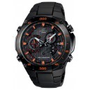 Montre Casio Edifice EQW-M1100C-1AER