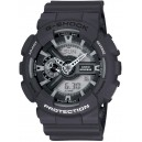Montre Casio G-Shock GA-110C-1AER