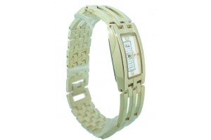 /24-92-thickbox/montre-femme-bracelet-bijou-plaque-or-mini-strass.jpg
