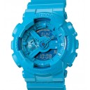 Montre Casio G-Shock GA-110B-2ER