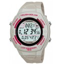 Montre Casio Collection LW-S200H-8AEF
