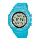 Montre Casio Collection LW-S200H-2AEF
