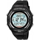 Montre Casio Collection LW-S200H-1AEF