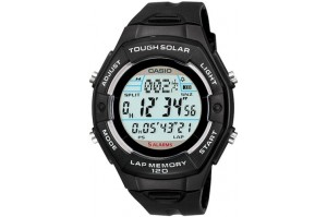 /247-998-thickbox/montre-casio-collection-lw-s200h-1aef.jpg
