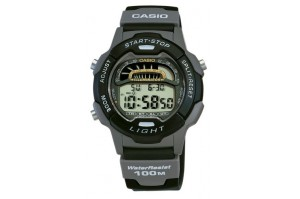 /248-1003-thickbox/montre-casio-collection-w-729h-1avhef.jpg