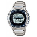 Montre Casio Collection W-S210HD-1AVEF