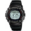 Montre Casio Collection W-S200H-1BVEF