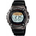 Montre Casio Collection W-S200H-1AVEF