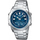 Montre Casio Collection EFA-118D-2A
