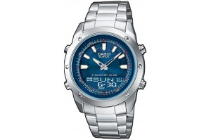 /262-1034-thickbox/montre-casio-collection-efa-118d-2a.jpg