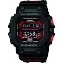 Montre Casio G-shock GX-56-1ER