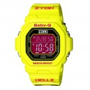 Montre Casio Baby-G BG-5600HZ-9ER