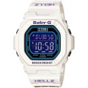 Montre Casio Baby-G BG-5600HZ-7ER