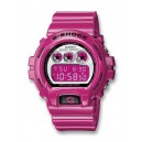 Montre Casio G Shock DW-6900CS-4ER Sport