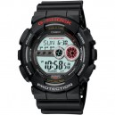 Montre Casio G Shock GD-100-1AER Sport