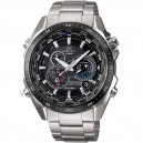 Montre casio edifice EQS-500DB-1A1ER