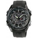 Montre Casio Edifice EQS-500C-1A1ER