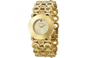 /289-1214-thickbox/montre-femme-freelook-acier-cristaux-swarovski-couleur-or-ha1004g-3.jpg