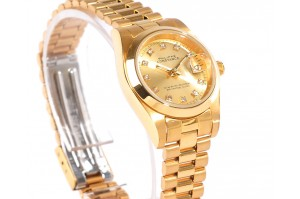 /326-1385-thickbox/montre-femme-plaque-or-wom09.jpg