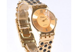 /329-1402-thickbox/montre-femme-plaque-or-wd744.jpg