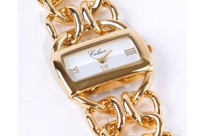 /330-1407-thickbox/montre-femme-plaque-or-wof843.jpg