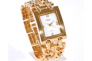 /332-1421-thickbox/montre-femme-plaque-or-en-chaines-gop011.jpg