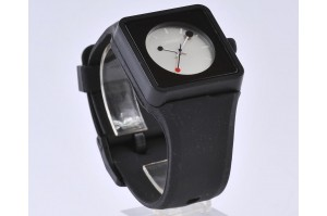 /334-1429-thickbox/montre-unisex-fashion-coulor-wov051.jpg