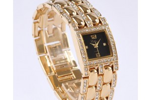 /352-1510-thickbox/montre-femme-plaque-or-bijoux-strass-fst016.jpg