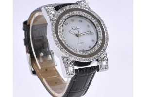 /354-1520-thickbox/montre-bijoux-femme-plaque-or-blanc-hhm799.jpg